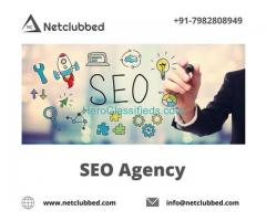 Best SEO Company in Noida