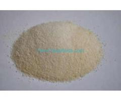 Chemfert Chemicals - Xanthan Gum Manufacturer, Exporter, Supplier, Dealer Company in India