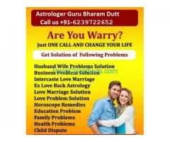 Free Vashikaran Specialist in New Delhi Call us +91- 6239722652