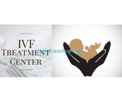 Cost-effective IVF Treatment in Ahmedabad | Sunflower Hospital