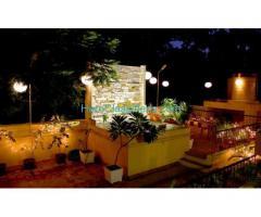 Service Apartment Near Sankara Nethralaya Chennai   Hanureddy Residences