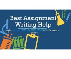 buy assignment UK