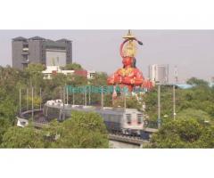 Delhi Delights Tour Packages india