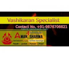 Vashikaran Specialist   Free Vashikaran service    No. 1 vashikaran specialist,