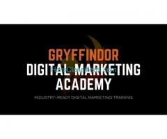 Job Oriented Affiliate Marketing Course along with Proper Guidance