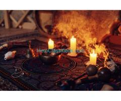 Guaranteed to get back ex lover +256773212554 black magic specialist South Africa