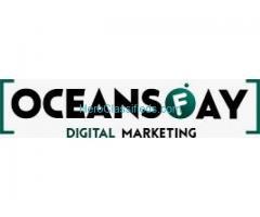 online advertising agency in jabalpur