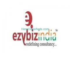 Best Tax & Accounting Consulting Firm in India