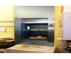 Best elevator companies in kerala