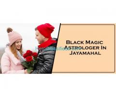Black Magic Astrologer in Jayamahal   Black Magic Specialist in Jayamahal