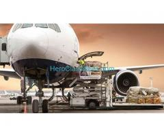 Air Services - Fastest Delivery   Express Shifting Solutions