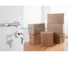 On Demand Warehouse Services - Best Warehouse Services India  Express Shifting Solutions