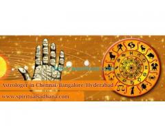 Top Astrologer in Bangalore - spiritualsadhana.com