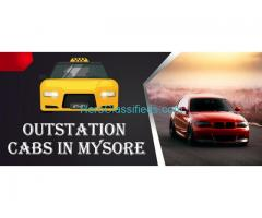 Outstation Cabs In Mysore   Best Outstation Cabs Mysore
