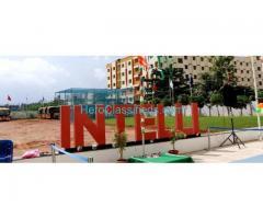 Best cbse schools in visakhapatnam