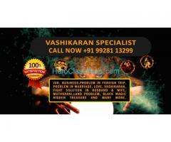 All Love Problems Soution Babaji 24 hr+91-9928113299