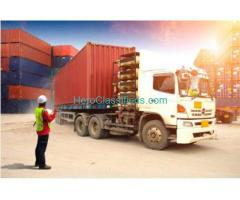 #1 Car Carrier Services Company   Express Shifting Solutions