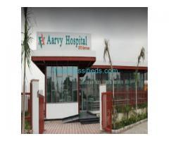 Best Hospital near Bhiwadi & Manesar