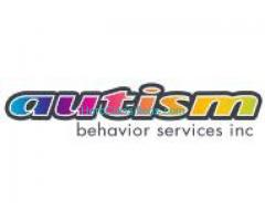 Therapy For Autistic Child