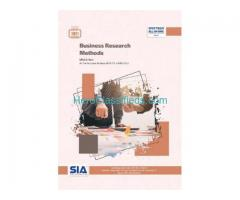 uLektz Business Research Methods