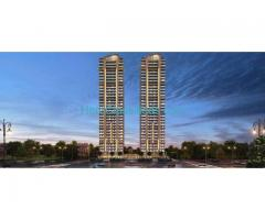 SKA Orion 2BHK and 3BHK Sector 143 Noida