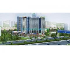 Residential and Commercial Property in Yamuna Expressway