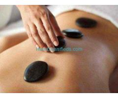 Special Spa gift vouchers in Mumbai