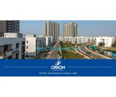 Affordable Housing Projects In New Gurgaon