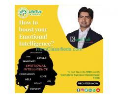 How to build self-confidence | Kapil Tuli