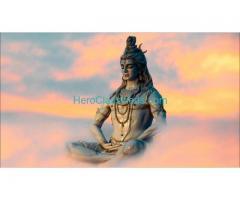 Love Problem Solution Guru Ji+91-8053091227