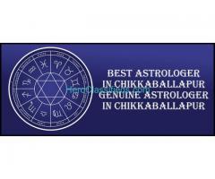 Best Astrologer in Chikmagalur | Genuine Astrologer