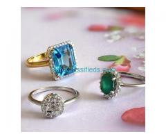 Jewellery Manufacturers in Portugal-Silvesto India