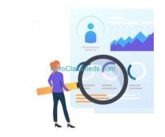 Among the Top Rated SEO Companies in Sydney - Call To Enquire