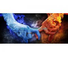 Free love Proplem solution - Best Love vashikaran