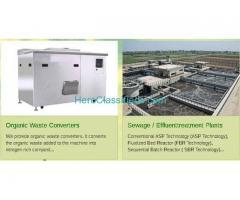 Water Purification Plant in Bangalore Call: 9071914546 www.gamatabiogreeneryaqua.com