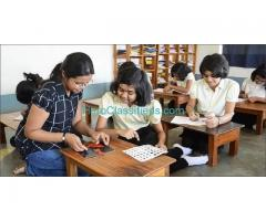Best Home Tutors in South Delhi and Gurgaon   Call - 9971862962