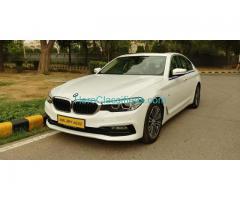Premium Car on Hire in Delhi | Tour Operators India