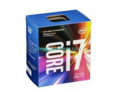 Intel Processors online at best price in India