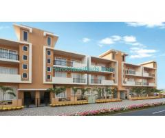 Central Park Flamingo Floors In Sohna Sector 32