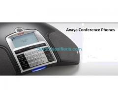 Avaya Conference Phones | Polycom Sound Station 2