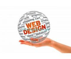 Web design company in Bangalore | Best Website designers in Bangalore - Vistas AD Media