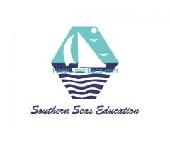 Southern Seas Education | Study Abroad Consultants in Pune