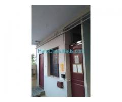 PG Mansion in saravanampatti coimbatore | Mens hostel in saravanampatti - Nandans Nest