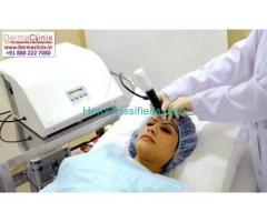 Laser Hair Removal is a Highly Demanded Treatment in The Present Times