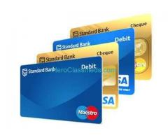 Cash Against Credit Card in Chennai - www.creditcardcash.in