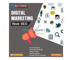 Hiring A Professional Digital Marketing Company In Agra