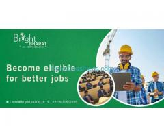 Placement and Recruitment agencies