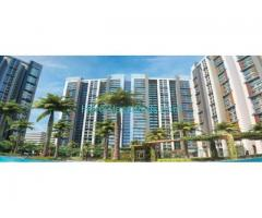 Buy Residential Apartment In Mumbai | Godrej Alive Mulund