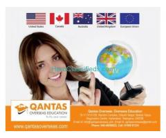 Study Witout IELTS in Australia and UK