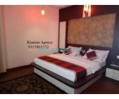 Get Best 2 BHK Flats for Rent in Delhi/NCR – Rental Flat